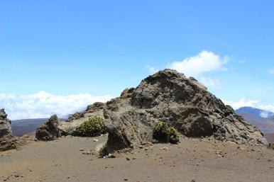 Haleakalā Horseback Ride 21