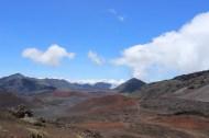 Haleakalā Horseback Ride 26