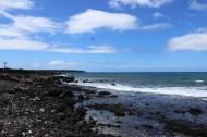La Perouse Bay 4