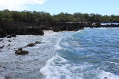 La Perouse Bay 21