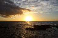 Kaumalapau Harbor 3