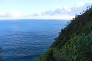Hanakapi'ai Falls Trail 20