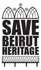 save-beirut-heritage-english-762370