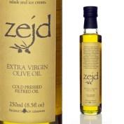 Zejd-OliveOil-250ml