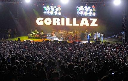 2Gorillaz-at-Byblos-Festival-20-07