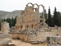 anjar.lebanon.3203