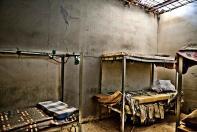in-prisonkhiam-detention-facility-ben-aronoff