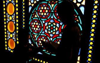 Lebanon_Ramadan_Main_pic_1