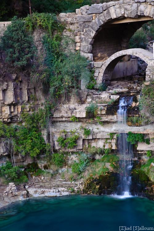 Afqa-Temple-5