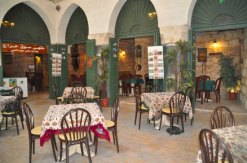 cafe-haraj-at-the-centre