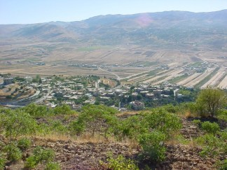 al-rafid_bekaa_lebanon_looking_east