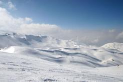 faraya-mzaar-skiing02