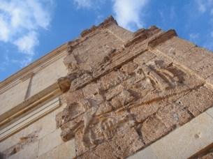 hermel-pyramid-1