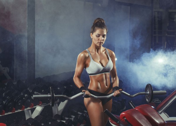 Top 10 Ways To Lose Stubborn Belly Fat Hero Image