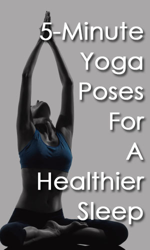 5-minute-stretches-yoga-poses-for-a-healthier-sleep