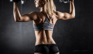 how-to-perform-proper-deadlifts-for-a-sexy-back