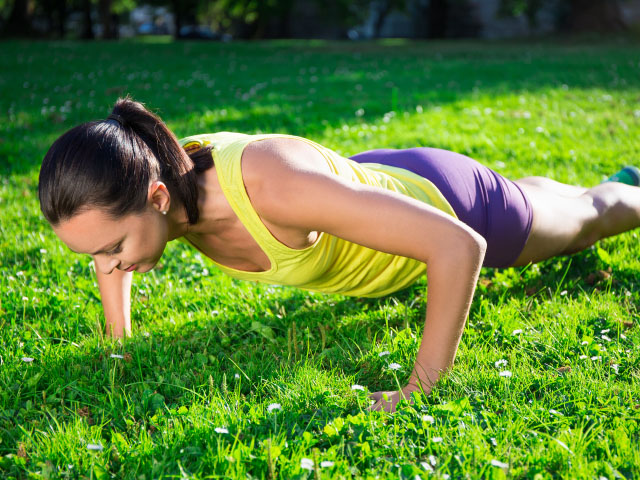 perfect-pushup
