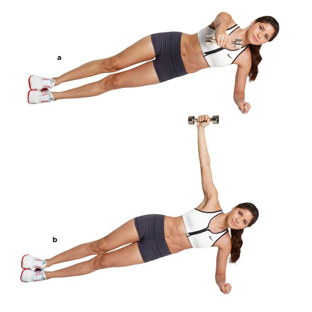 side-plank-dumbbell-raises