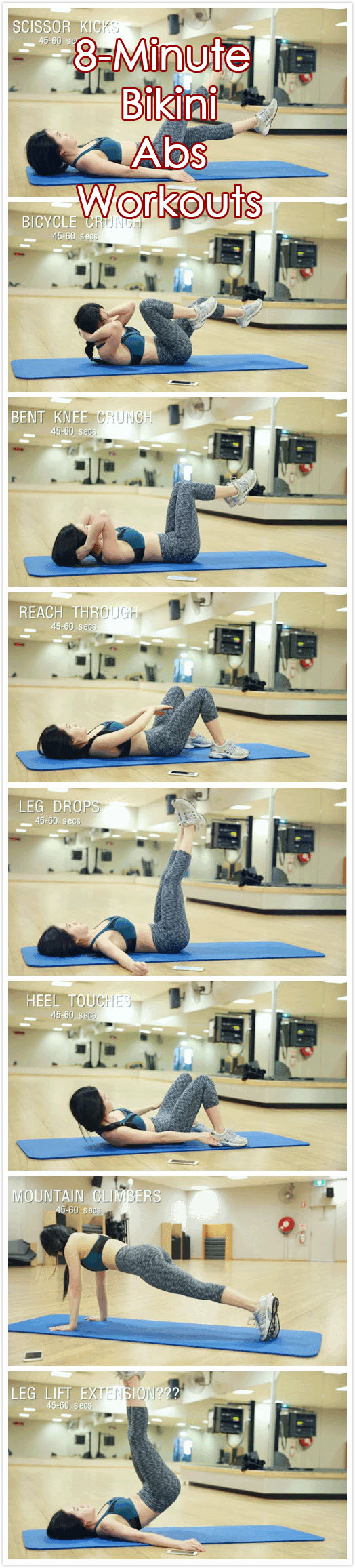 8-minute-bikini-abs-workouts