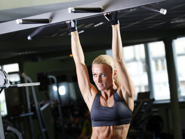 how-to-do-the-perfect-pullup