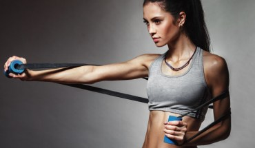 resistance-band-exercises-lose-weight