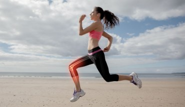 10-things-every-runner-should-know-about-knees