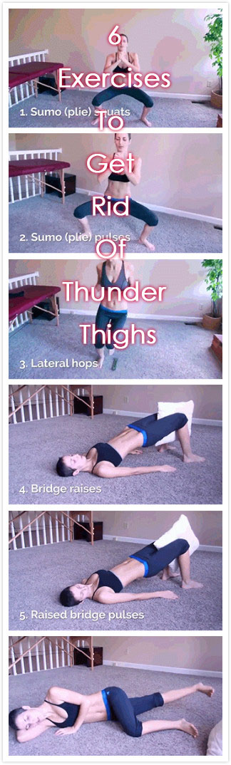6-exercises-to-get-rid-of-thunder-thighs-share