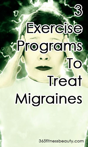 exercise-programs-to-reduce-or-treat-migraines
