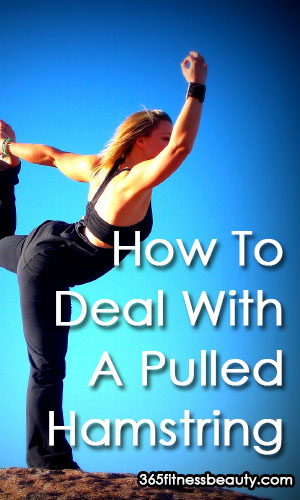 how-to-deal-with-a-pulled-hamstring-share
