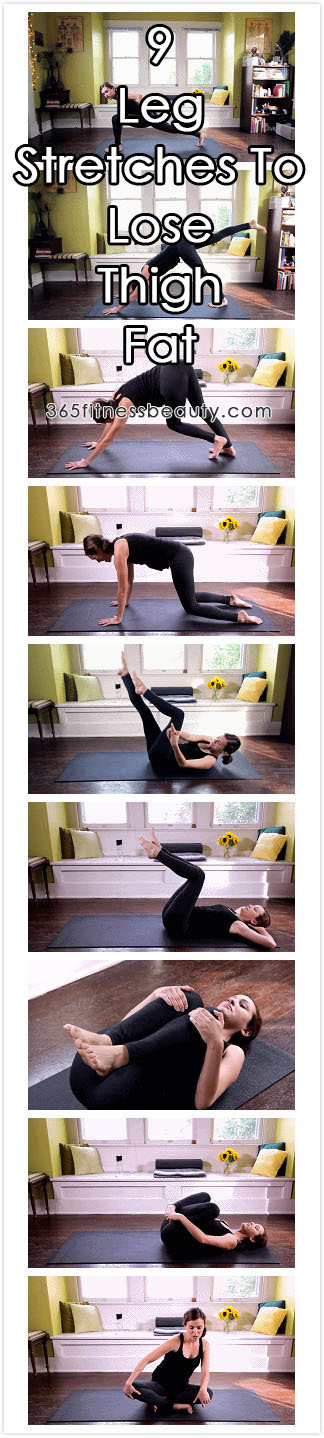 say-bye-to-thigh-fat-with-these-9-leg-stretches