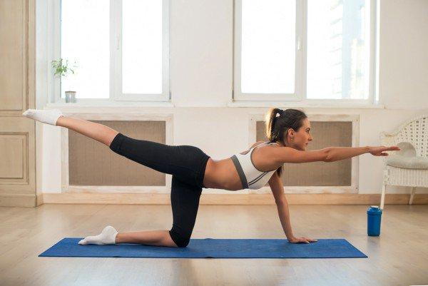 yoga-butt-cover