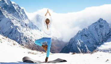 yoga-winter-cover