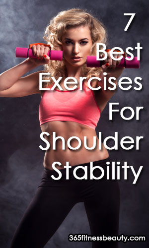 7-best-exercises-for-shoulder-stability-share