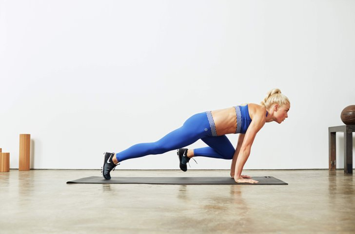 8-hiit-exercises-to-burn-200-calories-in-10-minutes