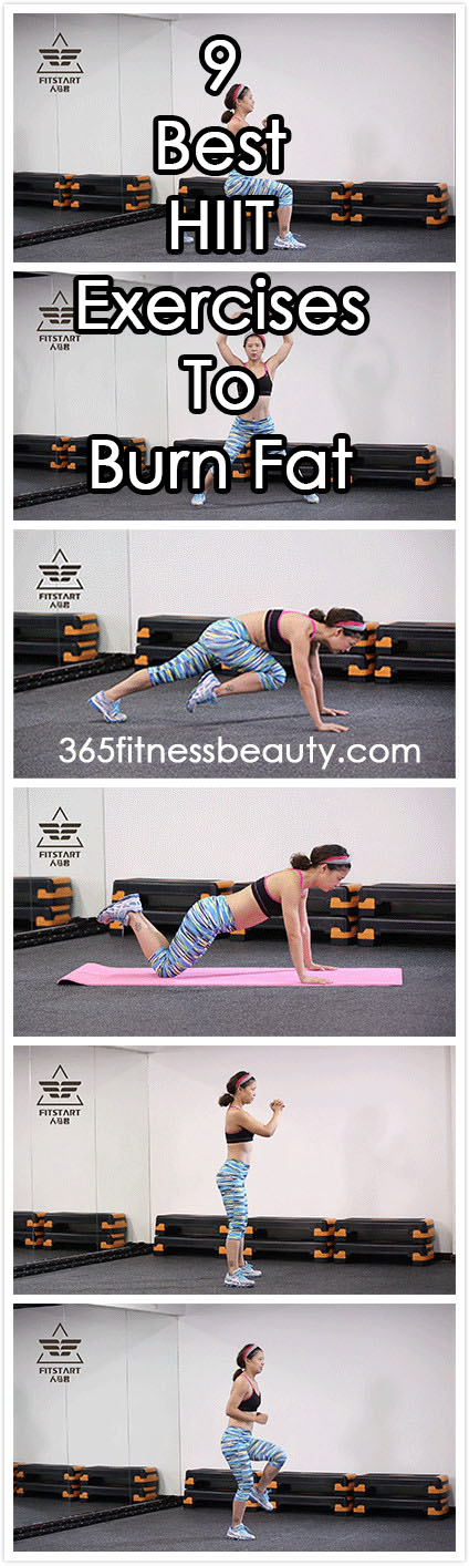 burn-200-calories-in-10-minutes
