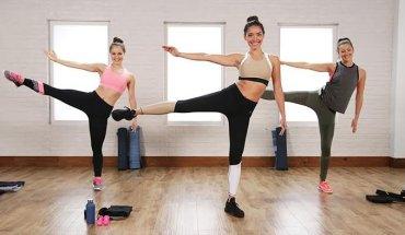 pilate vs yoga cover