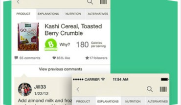 5 Best Free Weight Loss And Health Apps For Women