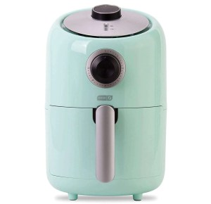Food gifts, Dash Compact Air Fryer