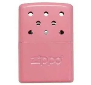 Zippo Refillable Hand Warmers