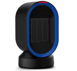 cold weather gifts, Ceramic Space Heater