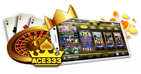 Ace333 slot สล็อต เกม ออนไลน์ mclub 365goals คาสิโน หวย แทงบอล Gclub บาคาร่าออนไลน์ 01