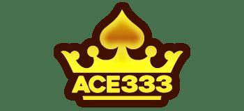 Ace333 slot สล็อต เกม ออนไลน์ mclub 365goals คาสิโน หวย แทงบอล Gclub บาคาร่าออนไลน์