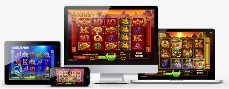 slot1688 joker128 joker123 joker888 ทางเข้า JOKER123 joker gaming ace333 สล๊อตออนไลน์ บาคาร่า โจ๊กเกอรฺสล็อต สล็อตโจ๊กเกอร์ โจกเกอ เกมยิงปลา เกมเสือ ace ace333 sloxo slotonline slot สล็อตออนไลน์ สมัครเล่นสล็อต สมัครเกมยิงปลา สมัครแทงบอล เกมเสือมังกร สมัครเสือมังกร เล่นเกมได้เงินจริง เล่นเกมได้เงิน2019 jokerslot slotjoker เล่นเกมได้เงินจริง เกมเล่นได้เงินจริง แอพเกมได้เงินจริง scup สล็อตxo คาสิโน casino lsm65 สมัครเล่นเกมได้เงินจริง สล็อต1688 สมัคร1688 Ufabet1168 Ufabet1668 Ufabet-th Ufabet8 Ufabet168 Ufa69 ufakic Ufabet1688 Ufabet.co Ufabet777 ufabet72 Ufabet Ufa365 แทงบอล พนันบอล UFABET เล่นบอล Ufa ยูฟ่าเบต Sbobet FIFA55 รับแทงบอล เว็บแทงบอล SBOBET สมัครแทงบอล แทงบอลเว็บไหนดี เว็บบอลแนะนำ เล่นบอที่ไหน พนันบอลออนไลน์ สโบเบ็ต แทงบอลสโบเบ็ต เล่นบอลที่ไหน ufabet แทงบอล พนันบอล Sbobet รับแทงบอล เว็บแทงบอล ทางเข้าสโบเบท ยูฟ่าเบท ล้มโต๊ะวันนี้ วิเคาระห์บอลวันนี้ วิเคาระห์บอล ที่เด็ดบอลรายวัน Ufabet1168 Ufabet1668 Ufabet-th Ufabet8 Ufabet168 ufabet888 ufa365 ufa Ufa69 ufakick Ufabet1688 Ufabet.co Ufabet777 ufabet72 และ Ufa356 Ufa365 Ufabet369 ufa88 ufa678 ufabet888 ufabetwin ufabet111 ufa191 ufastar ufa 789 Sbobet FIFA55 ufa168 วิธีเช็คผลบอล sbobet joker888 slotjoker ufabetco superlot999 ufagoalclub สล็อต789 slotxo789 joker123th ufa-789 royalgclub joker128 SAGAMING UFA191 tsover macau888 sagame66 มาเก๊า888 ufa365 ufabet777 ufa147 ufa158 ufa189 joker888 mafia88 mafia999 mafiaslot Slotgame สูตรเกมส์slot live777th live777 slot999 gtrbetclub bbbs.bacc1688 โจ๊กเกอร์123 joker89 joker123th บาคาร่า888 บาคาร่า9988 บาคาร่า1688 Gclub88888 Ufakick รูเล็ต lsm99 lsm999 lsm9988 lsm724 lsm65 LSM99online สล็อต789 STARSLOT789 SLOT789 lucky88 royal789 มาเฟีย999 มาเฟีย88 M CLUB Royal Entertainment maesot888 แม่สอด888 Sbo111 สโบ111 Sbo123 Sbo168 Sbo222 Sbo333 Sbo666 Sbo555 Sbo500 Sbo89 Sbog8 ทางเข้า M club มาเฟีย365 mafia365 มาเฟีย168 mclub casino ทางเข้าmclub มาเฟีย777 มาเฟีย88 ทดลองเล่นยูฟ่าเบท ทดลองเล่นufabet sbobetonline slotjoker livescore บอลสด บอลวันนี้ ufabet ufagostar ufagostar.com UF