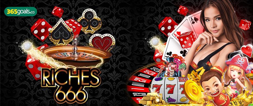 riches666  joker123