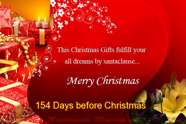merry christmas wishes and