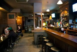 Local 138 Bar NYC 365 Guide New York City Deals