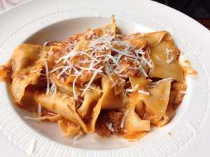 San Marzano Affordable Italian NYC 365 Guide New York City