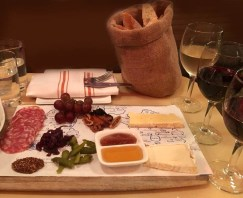 Amelie French Wine Bar NYC 365 Guide New York City