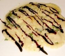 Tarallucci e Vino Restaurant Week NYC Monica DiNatale 34 Guide New York City