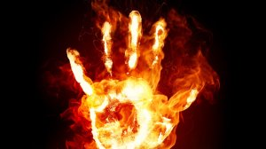 http://www.camelcitydispatch.com/wp-content/uploads/2013/08/Fire-Hands-Screensaver_1.jpg
